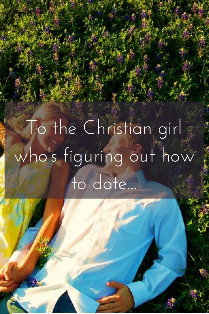 wicomico christian girl personals Browse photo profiles & contact who are born again christian, religion on australia's #1 dating site rsvp free to browse & join  just an ordinary girl, learning .