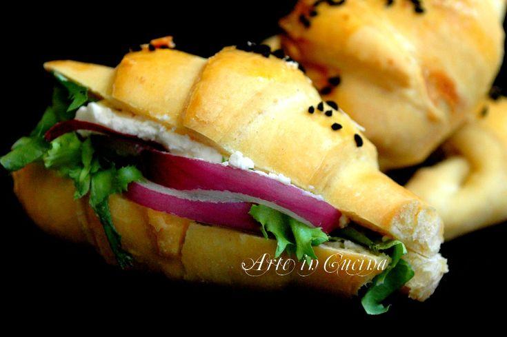 Ricette antipasti stuzzichini finger food, per feste e buffet, idee semplici e veloci per feste di compleanno, buffet veloci