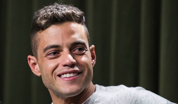 Rami Malek joins the cast of Papillon. The Mr. Robot and Twilight Saga: Breaking Dawn – Part 2 actor will act in the remake of the 1973…