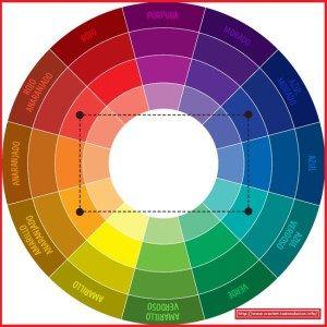 como-combinar-colores-en-el-tejido4 Cómo-combinar-colores-en-el-tejido4 Cómo-combinar-colores-en-el-tejido4