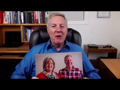 Bob done video testimonial for CanvasChamp with his honest opinion regarding company's service, product, shipping, customer support and other aspects. Check out what he has to say about Canvas Champ's Custom Canvas Print.  Canvas Printing : http://www.canvaschamp.com/custom-canvas-prints