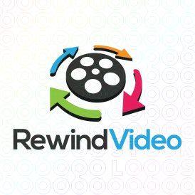 Rewind+Video+logo