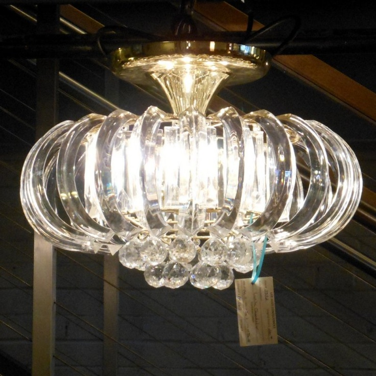 17 best images about glass pendant lighting on pinterest for Danish modern light fixtures