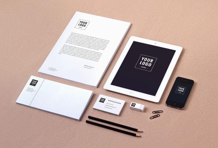 branding-identity-mockup-psd-.jpg (1600×1084)