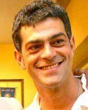 Eduardo Moscovis, Ator brasileiro