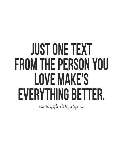 :) so true ((( <3 ))) I wish and hope to have that from the one I love V^V <3 V^V....