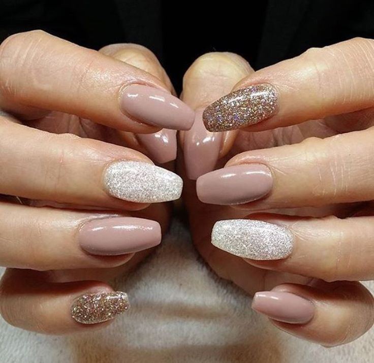 536 best Nails ! images on Pinterest | Gel nails, Nail design and ...