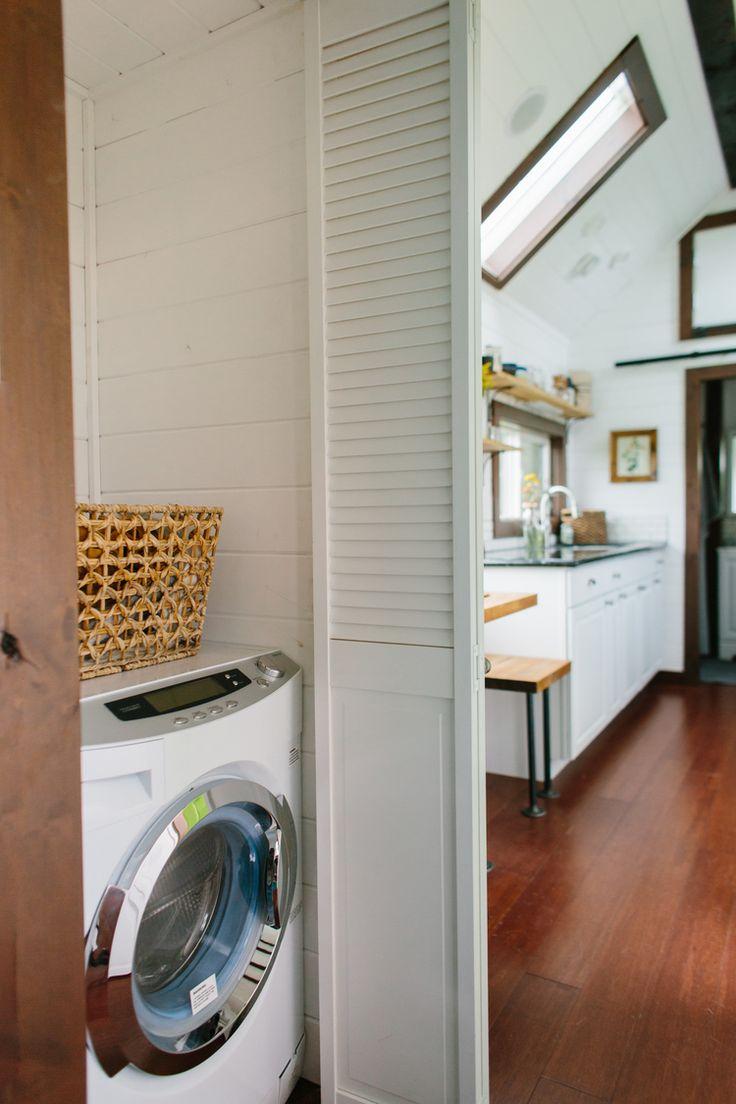 Luxurious-camper-just3ds.com-11