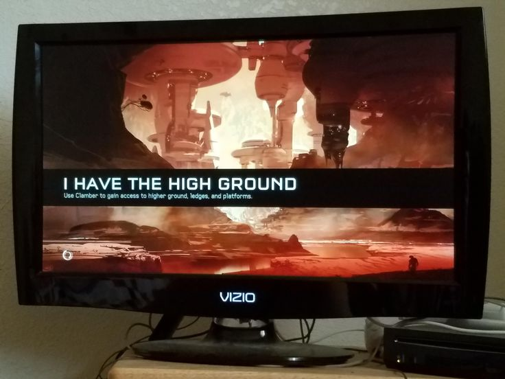 I was playing Halo 5 today when I saw this. Huh r/prequelmemes is leaking again.