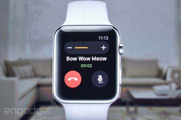 Best 20+ Apple smartwatch ideas on Pinterest
