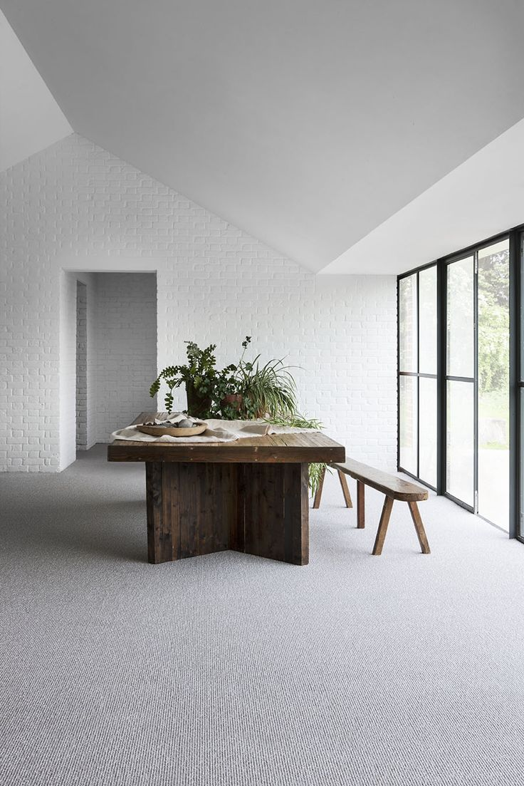 76 best Wool images on Pinterest | Wool carpet, Natural flooring ...