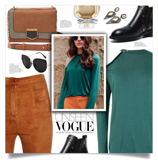 Unseen Vogue By Mahafromkailash Liked On Polyvore Featuring Balmain And Victoria S Secret Pretty Skirts Fashion Polyvore Fashion