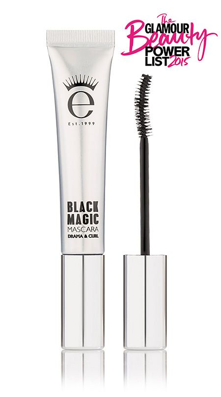 My most favorite everyday go to mascara