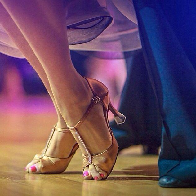 My love, my passion! ❤️❤️❤️ #dancesport #latin #ballroom #dancing #love #best #passion
