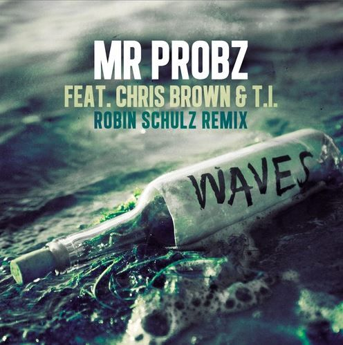 [Music] Mr. Probz (@MrProbz) – 'Waves (Remix)' ft. T.I. & Chris Brown- http://getmybuzzup.com/wp-content/uploads/2014/11/mr-probz-waves-remix-feat-t.i.-chris-brown.jpg- http://getmybuzzup.com/mr-probz-waves-remix/- Mr. Probz – 'Waves (Remix)' ft. T.I. & Chris Brown By Amber B The original track killed radio all Summer and now T.I. and Chris Brown contribute to the remix by adding a verse each. What do you think of how they fit the beat?  Follow me: Getmybuzz