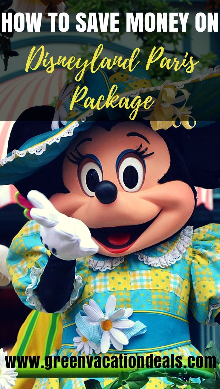 Find out how to save money on your next trip to Paris! Bundle your Disneyland Paris tickets with a Seine River cruise and save money on these great Paris attractions. Includes Disneyland & Walt Disney Studios Park. Disneyland Paris Tips | Paris Travel Hacks | Paris Budget Travel | Disneyland Paris Planning #disneylandparis #visitparis #paristravel #DisneyParis