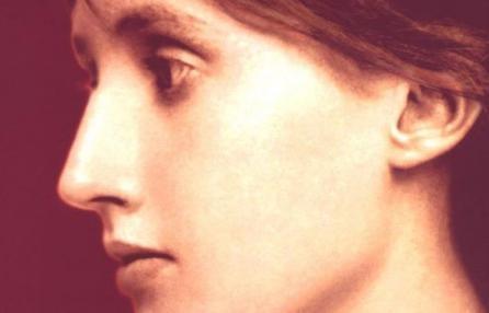 Virginia Woolf: il saggio inedito 'Walter Sickert: A Conversation'.  La scrittrice nell'insolita versione di critico e saggista. Un'analisi del successo del pittore inglese, figura enigmatica e complessa. Ne pubblichiamo un estratto