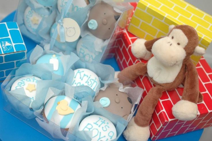 The Cupcake Gallery Blog - Jo - Álbumes web de Picasa