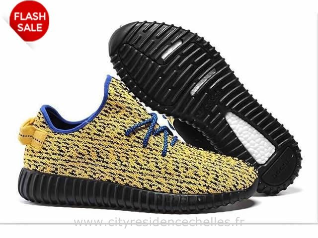 15 best adidas yeezy boot 350 images on Pinterest | Adidas shoes, Adidas  sneakers and New adidas shoes