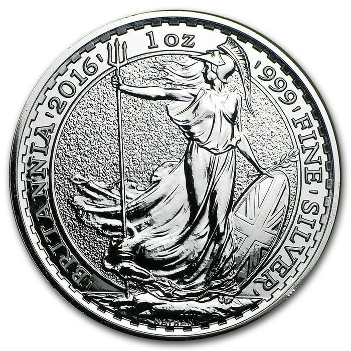 Check Out This Listing On Ebid In 2020 Buy Silver Coins Silver Bullion Silver Coins
