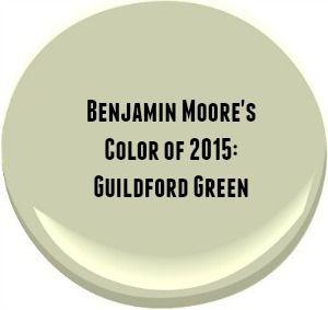 guilford-green