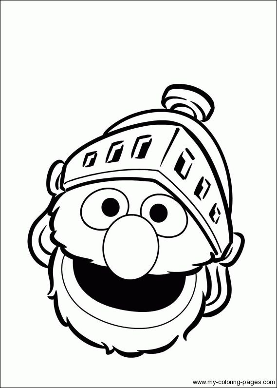 grover sesame street coloring pages - 100 best images about sesame street on pinterest