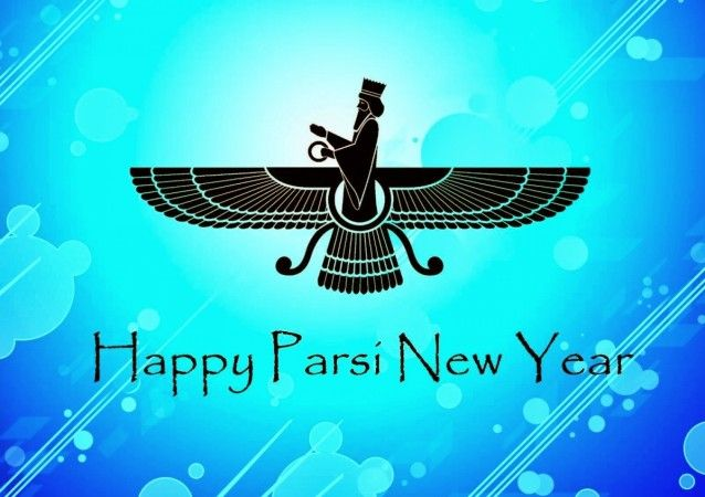 {Navroz*} Parsi New Year 2016 Greetings, Images, Wishes, Messages, Quotes. Navroz wishes, greetings, messages. Parsi New Year 2016 images, greetings, quotes