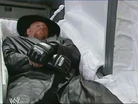 356 best Dead Man Walking images on Pinterest   Dead man ...