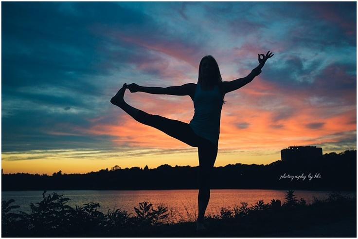 1000 Images About Beautiful Yoga On Pinterest Yoga