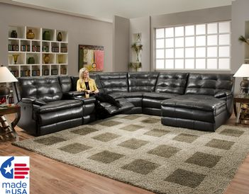 furniture in the Southern USA has offered us a line of motion recliner love seats & 10 best USA style recliner sofa images on Pinterest   Recliners ... islam-shia.org