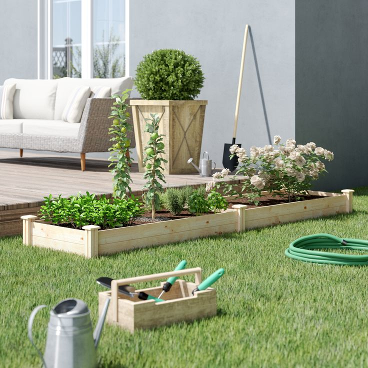 Shop our BIG SALE on Our Best Raised Garden Beds at ...