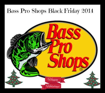 21 best bass pro shops images on pinterest bass pro shop for Black friday fishing deals