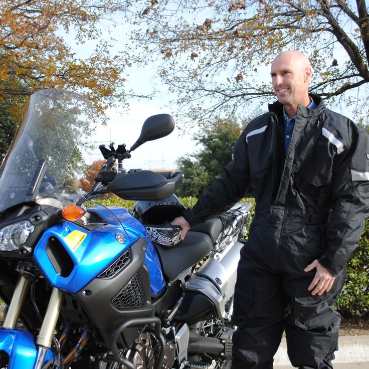 Motorcycle and powersports helmets. Welcome to the Motorcycle and powersports helmets Store, where you'll find great prices on a wide range of motorcycle and powersports helmets for your vehicle.