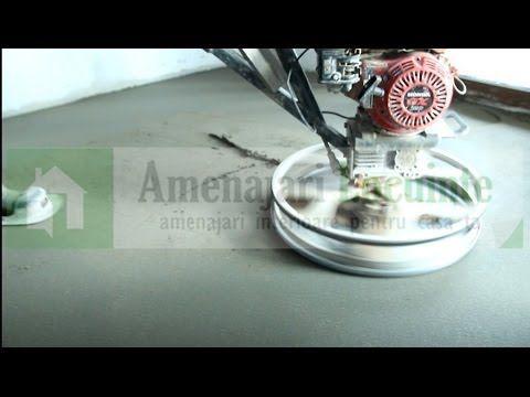 http://www.youtube.com/watch?v=Qo0oHz5ch7I