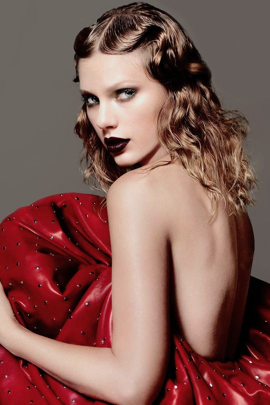 804 best Beautiful Taylor! images on Pinterest | Taylors ...
