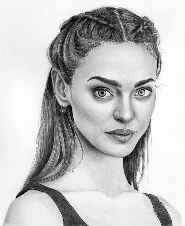 WANT A FEATURE ? CLICK LINK IN MY PROFILE !!! Tag #LADYTEREZIE Repost from @jenn.jpg Finished drawing of @zhenyakatava ___________ #drawing #young_artists_help #illustratenow #art_hyperrealistic #arts_help #artistic_unity_ #artists_rescue #artistuniversity #duende_arts_help #stunningart #artmagzz #tacart #snaptweet #art_conquest #artmagazine #artzworld #arts_visualization #love_arts_help #postingartworks #theartlovers #art_realism_ #sharingart #featuring_art #art_4share #supportarts #