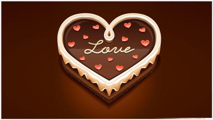 Love Cake Wallpaper | happy birthday my love cake wallpaper, love birthday cake wallpapers, love cake hd wallpaper, love cake wallpaper