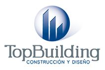 Top Building - • En el alquiler de apartamentos en Pozuelo disponemos de las mejores ofertas. Somos expertos en el acondicionamiento de locales comerciales en Madrid