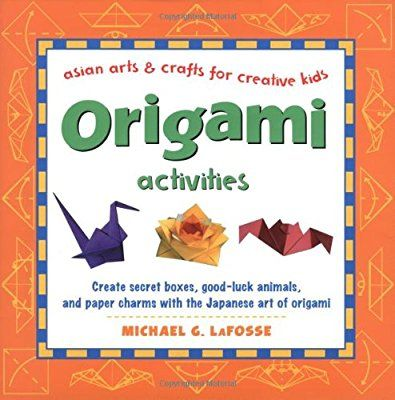 53 best ������ origami books images on pinterest origami