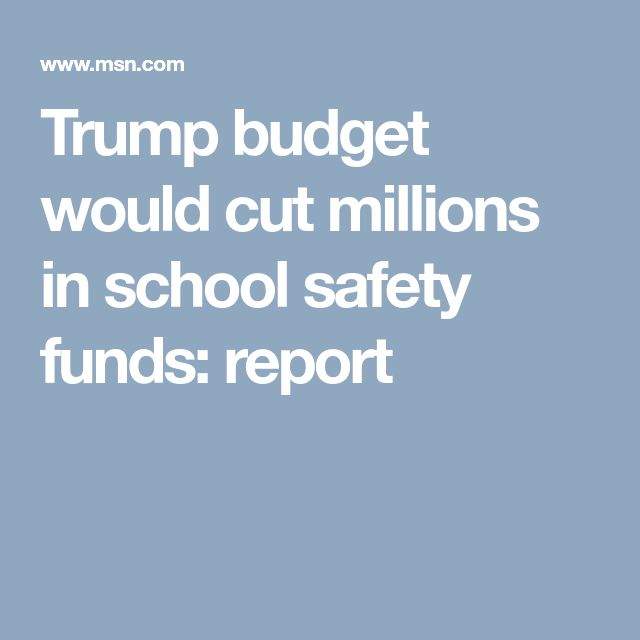 """a report on school safety On school property – for purposes of this report, """"school property"""" includes not only the school and school grounds, but also school buses and places where school-sponsored events (dances, trips, sporting events, proms."""