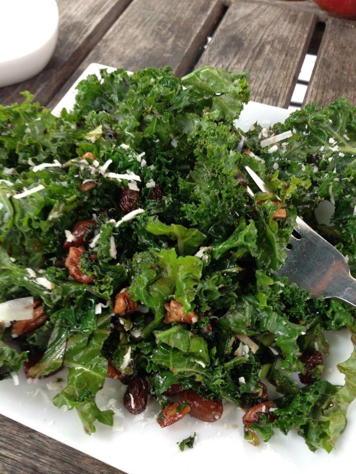 32 best Soul Food Connection images on Pinterest | Soul food, Soul food recipes and Food network/trisha