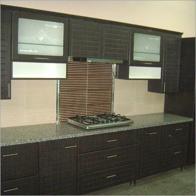 hindu Kitchen | Designer Modular Kitchen - Designer Modular Kitchen Manufacturer ...