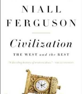 Civilization Pdf Civilization And History