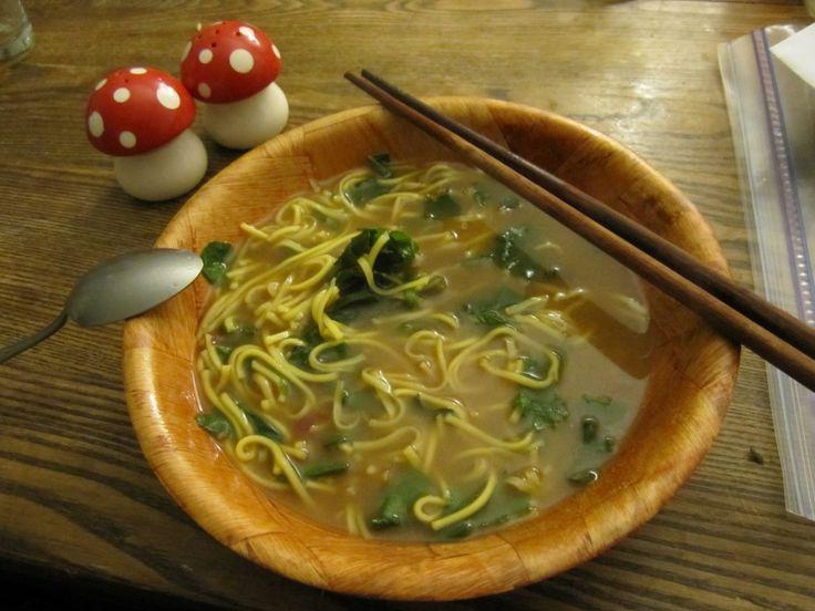 Tatsoi Noodle Soup Noodle Soup Noodle And Rice Vinegar Watermelon Wallpaper Rainbow Find Free HD for Desktop [freshlhys.tk]
