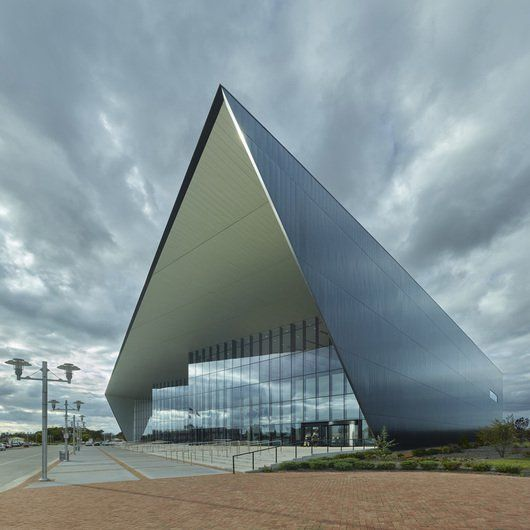 Are 3d Renderings Deceiving Architects And Clients