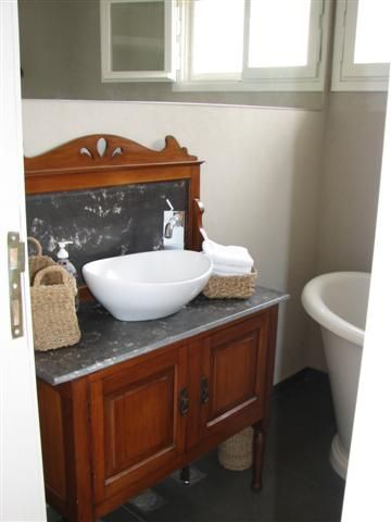 140 Best Images About Wash Stands On Pinterest Vanities