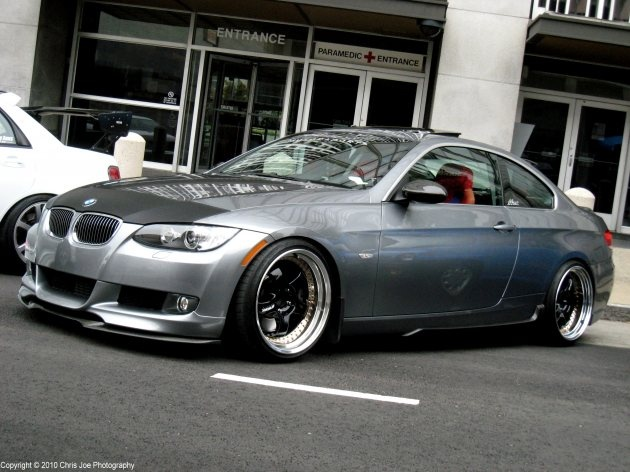 Bmw 335i customized. It's a $42k + car, maybe slightly used.: Erotic Cities, Vroom, Bmw Motorsport, 335I Custom, Cities Bomber, 2012 Bmw, Bmw 335I, Awesome Cars, Bomber Branding