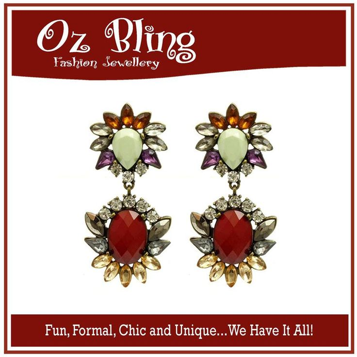 Ozbling is Australia's leading online jewellery stores offer you to buy latest, exclusive and designed jewellery include bracelets, earrings, rings and many more ornaments at effective prices. You will find the largest collection of fashion jewellery online at here.Read More: http://www.ozbling.com.au/