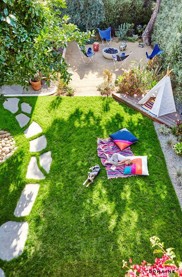 Best 25 Kid friendly backyard ideas on Pinterest Kids yard