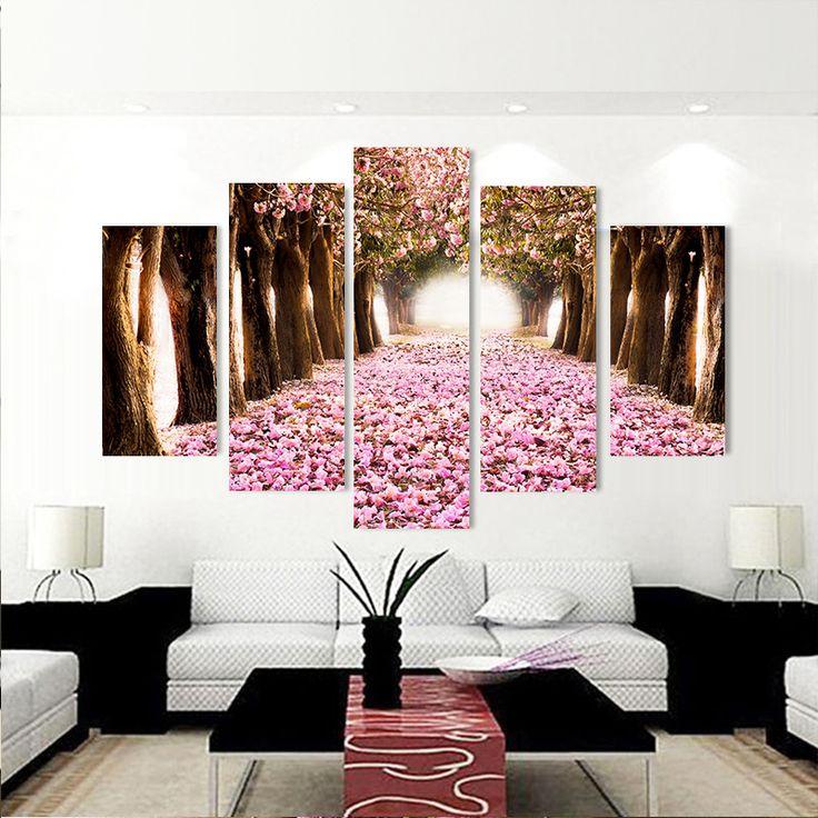 Famous Best Wall Art For Living Room Embellishment - Living Room ...